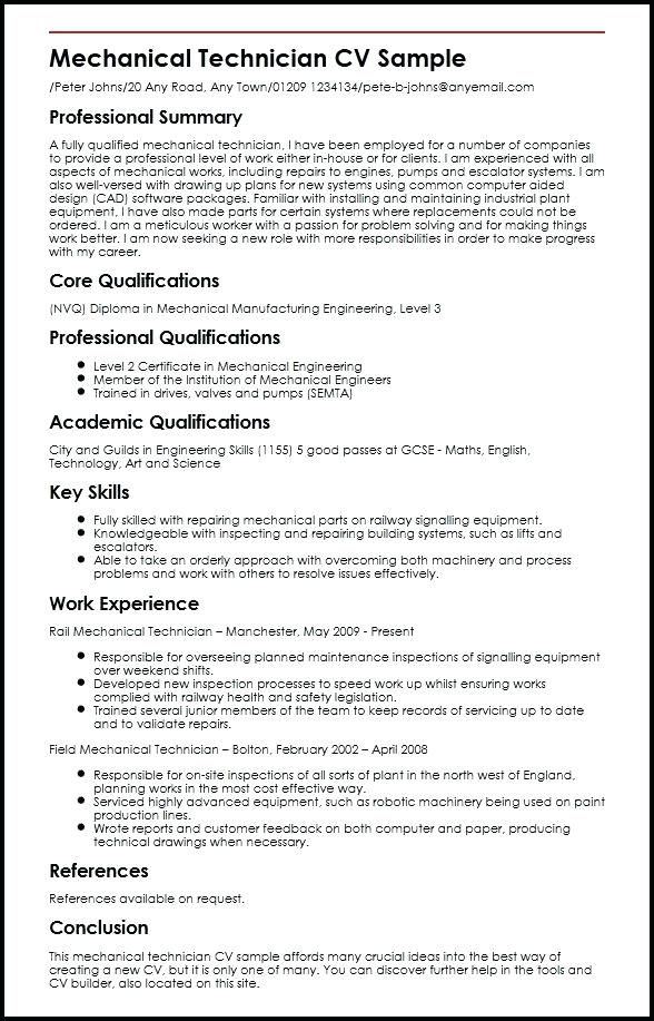 Lawyer Resume Example Resume Examples Sample Resume Cover Letter Sample Resume