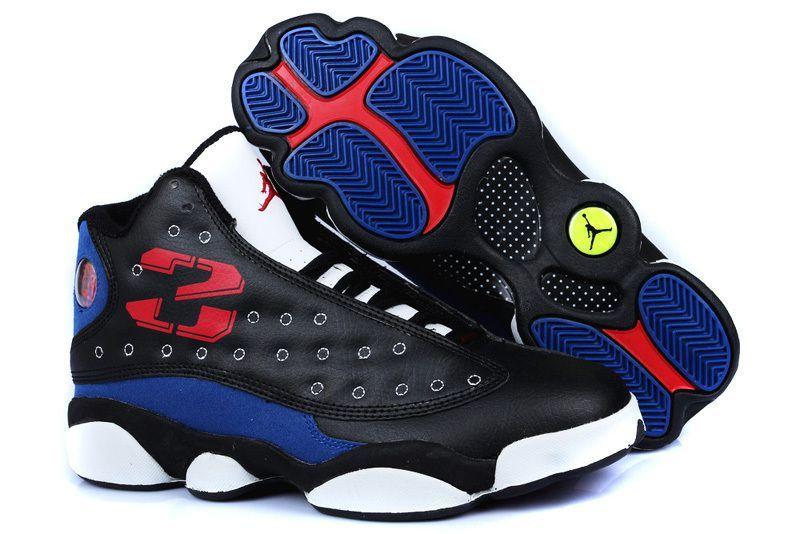 revendeur d79b0 fc214 Nike Air Jordan 13 Hommes,basket jordan enfant,air jordan ...
