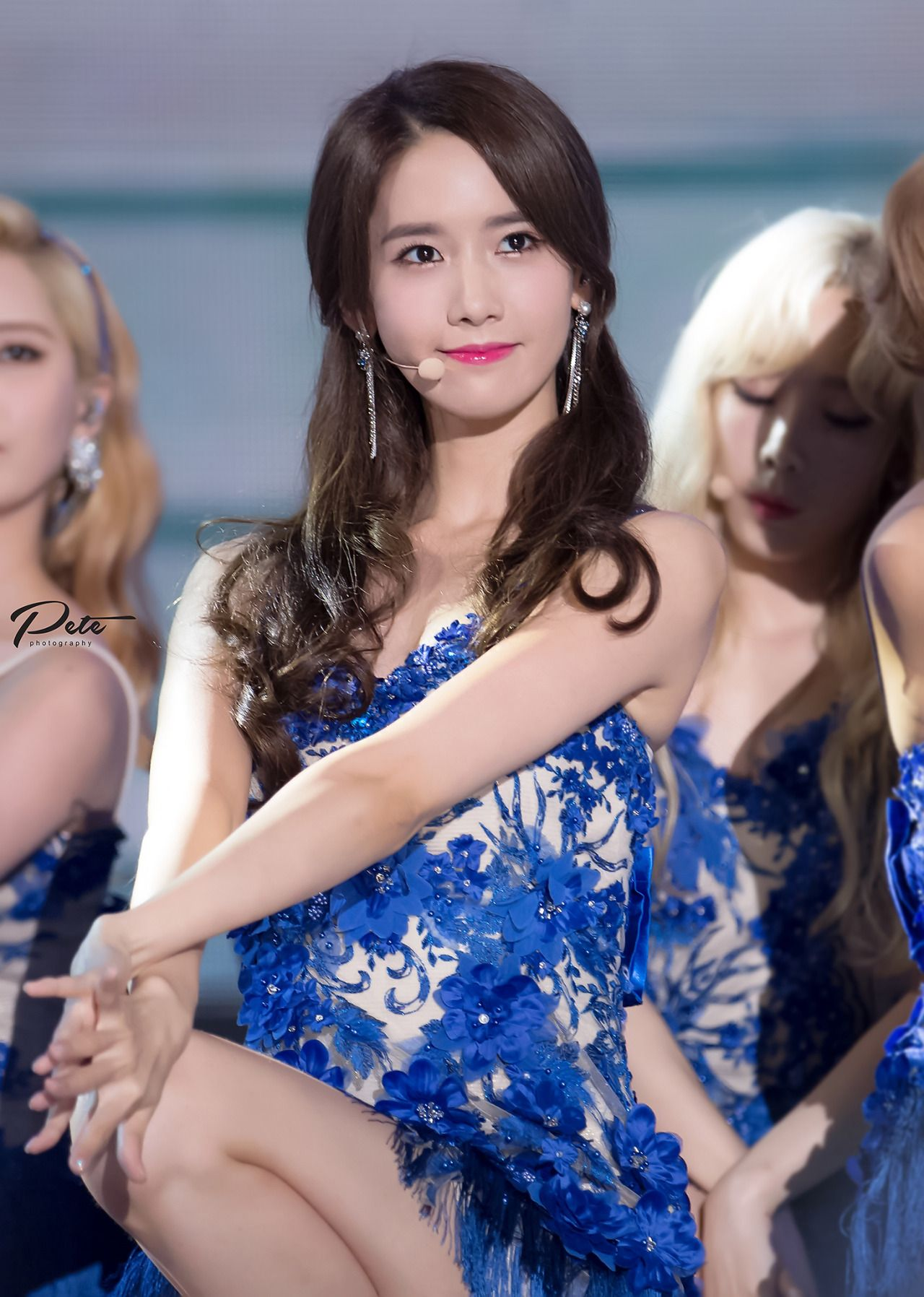 FY! GG : Photo   Yoona, Girls generation, Girl