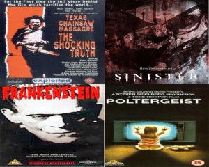 Top 100 Best Horror Movies Of All Time Best Horror Movies Best Horrors Horror Movies