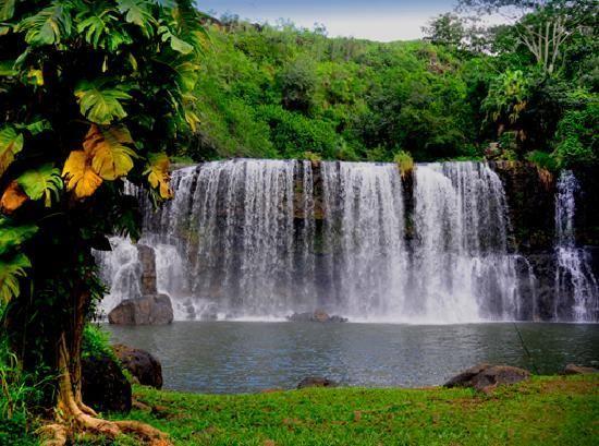 Kauai Tourism: Best of Kauai - TripAdvisor | Kauai