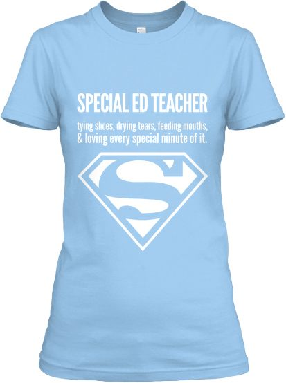 ba1c3e93f79 Special Education Teachers and preparing them for college