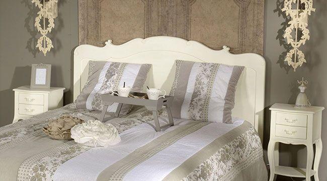 Chambre romantique accessoires de d coration d 39 int rieur chez westwing chambre romantique - Accessoire de chambre ...
