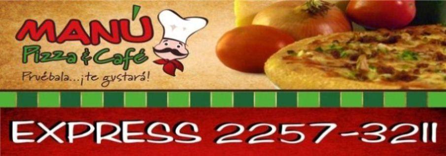 La mejor pizza!!!!!! :)