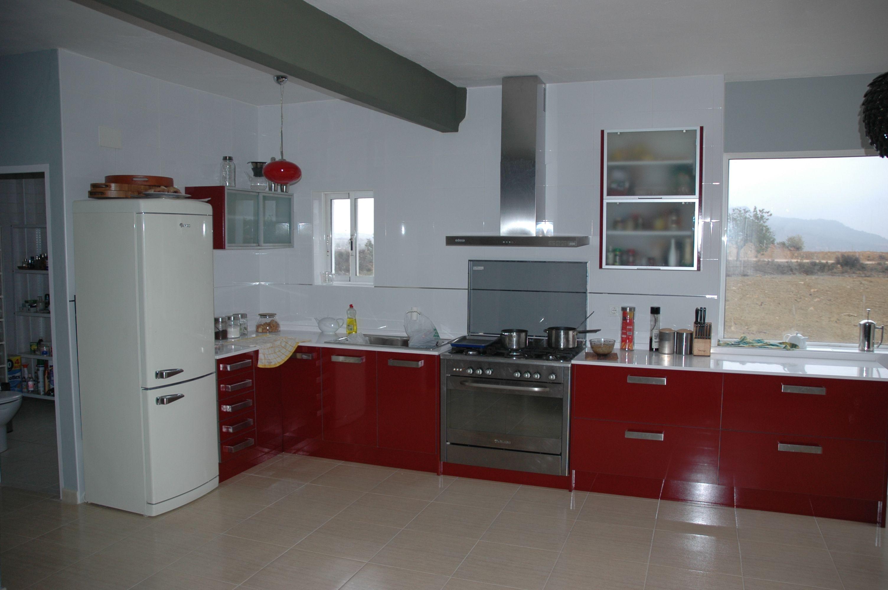 My Kitchen Leroy Merlin Spain In 2019 Kitchen Kitchen