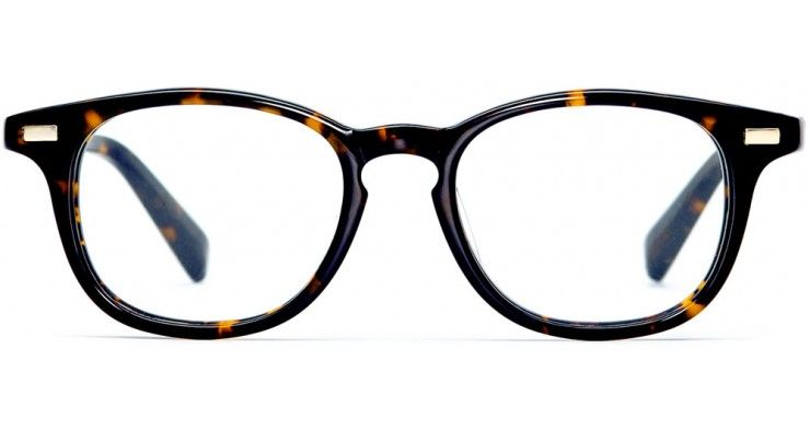 WP fall collection....ee!    Chandler Whiskey Tortoise - Optical - Women | Warby Parker