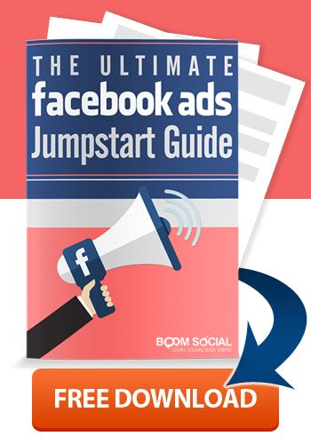 596d0065fe0d5dc71bb32e1d9245e3b0 - How To Get More Fans On Facebook Page For Free