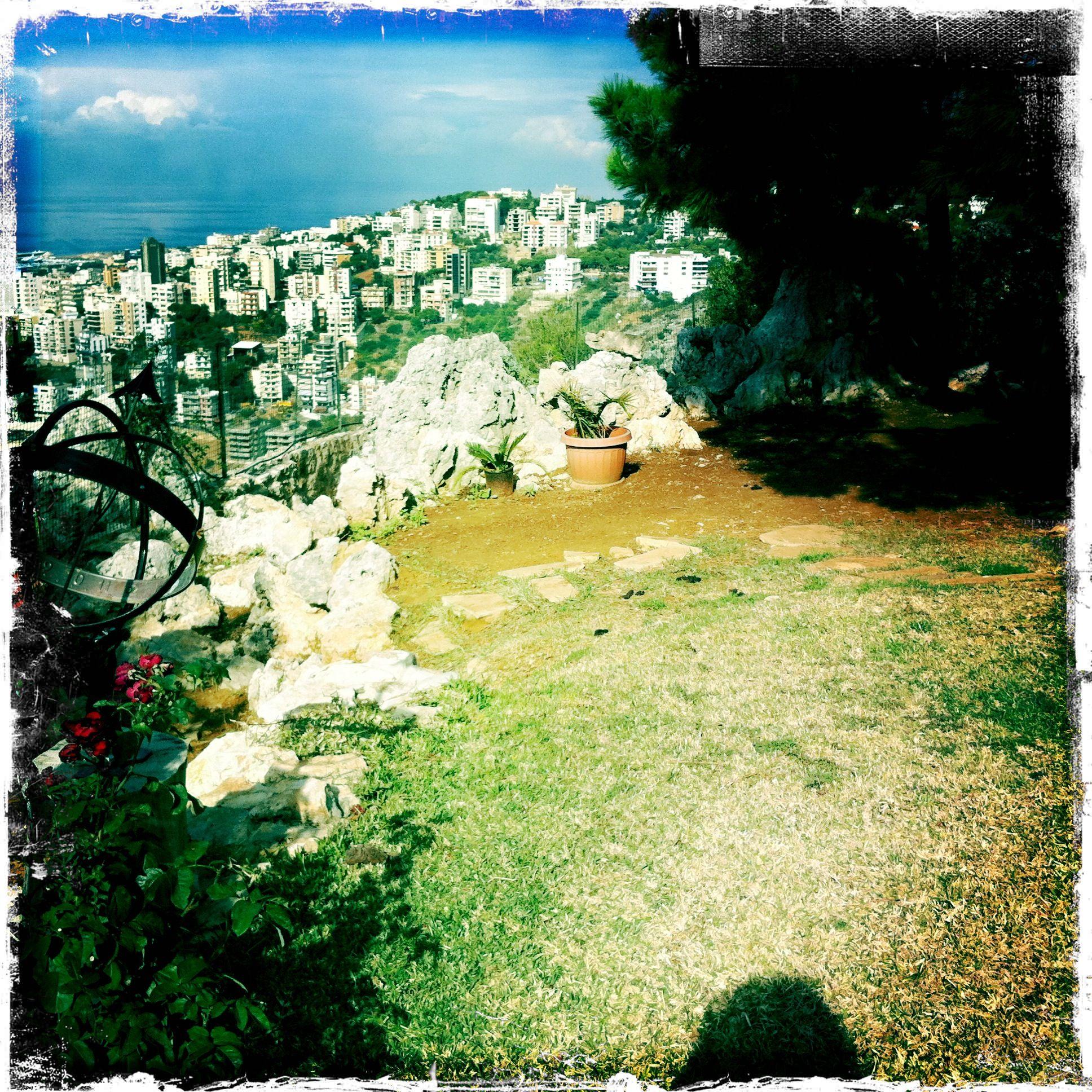Bsalim, Lebanon