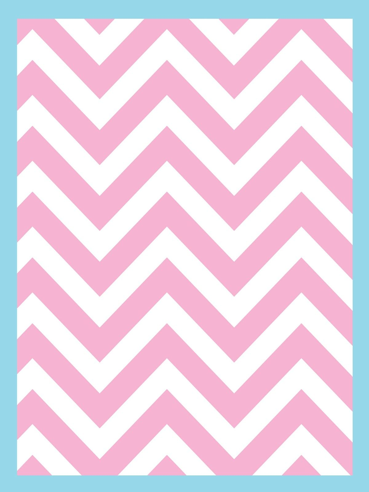 backgrounds for iPhones and iPads | Cute -n- Crafty | Pinterest ...
