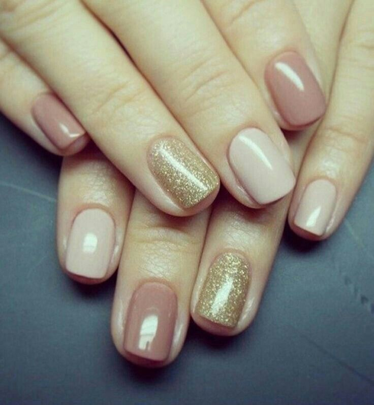 Pin by ☺ ☺ on ojeeee | Pinterest | Manicure, Professional nails ...
