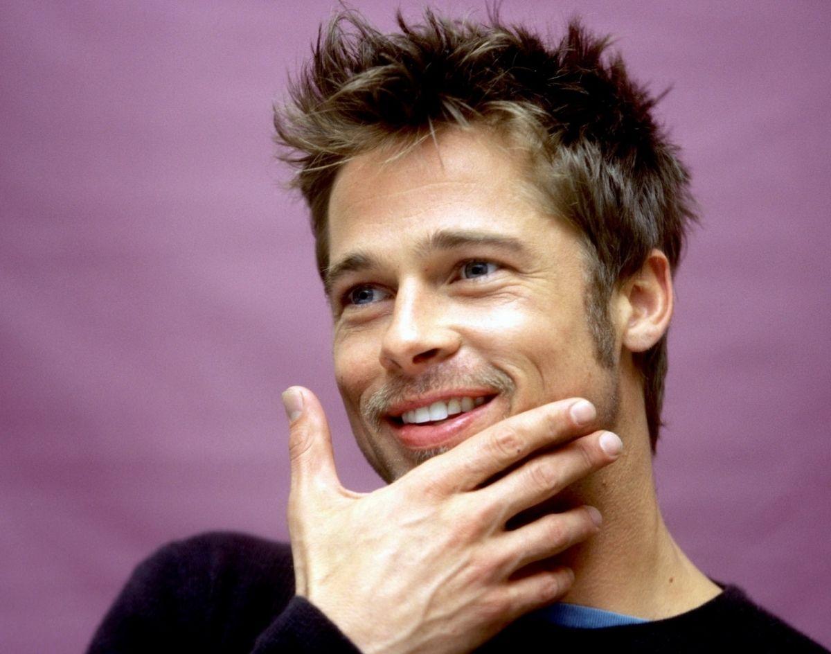 Brad Pitt 9 Jpg 1200 944 Brad Pitt Brad Pitt Hair Brad Pitt Photos