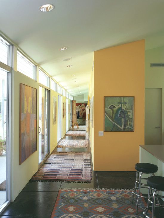 Modern Spaces Art On Wall Design, Pictures, Remodel, Decor and Ideas ...