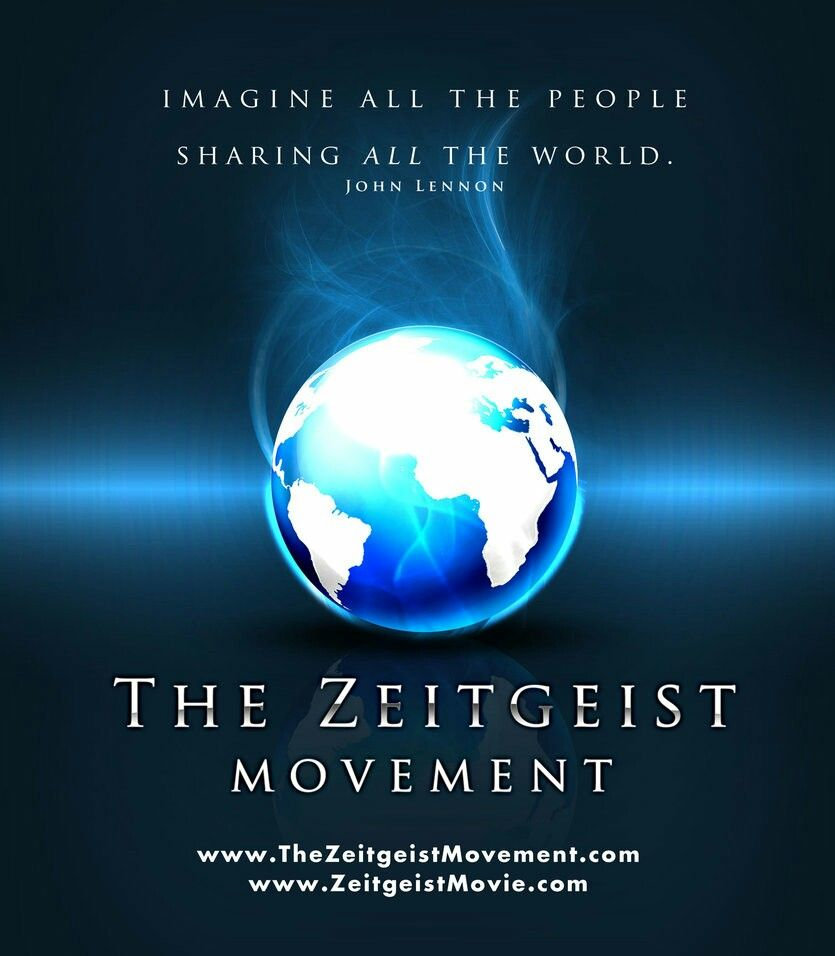 promemoria rivedere the progressive movement tecnologatildeshya peter o toole media hora joseph creator peter joseph 5 half movement talks redactivist movement movement online