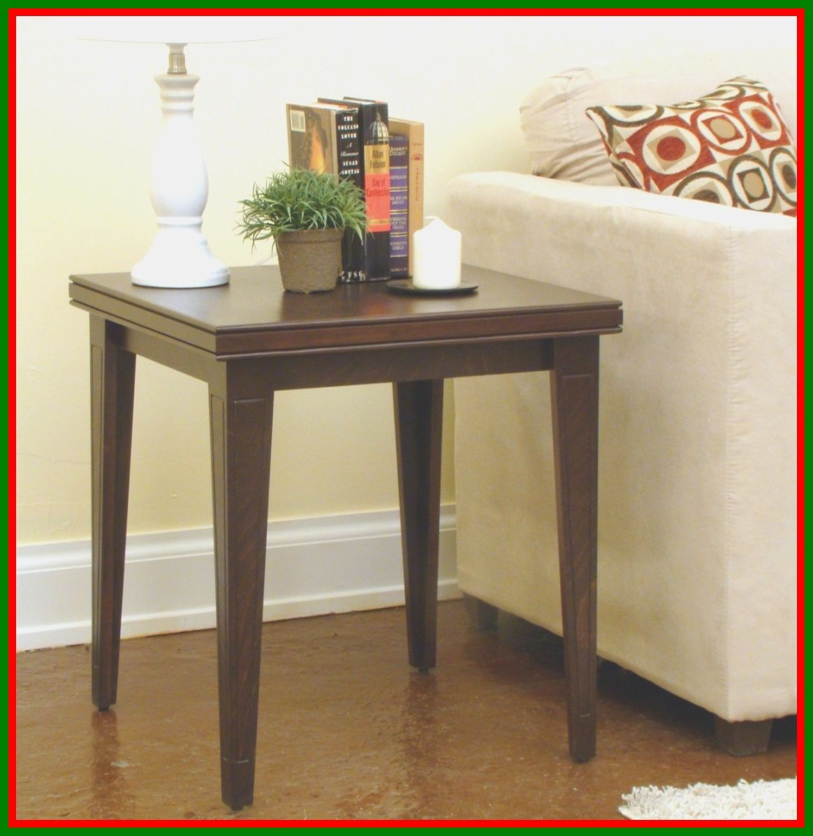 84 Reference Of Sofa End Table Tall In 2020 Sofa End Tables Sofa Table Design Diy Sofa Table