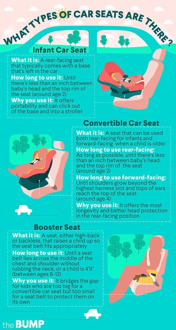 Car seat safety tips carseat safety baby car seats