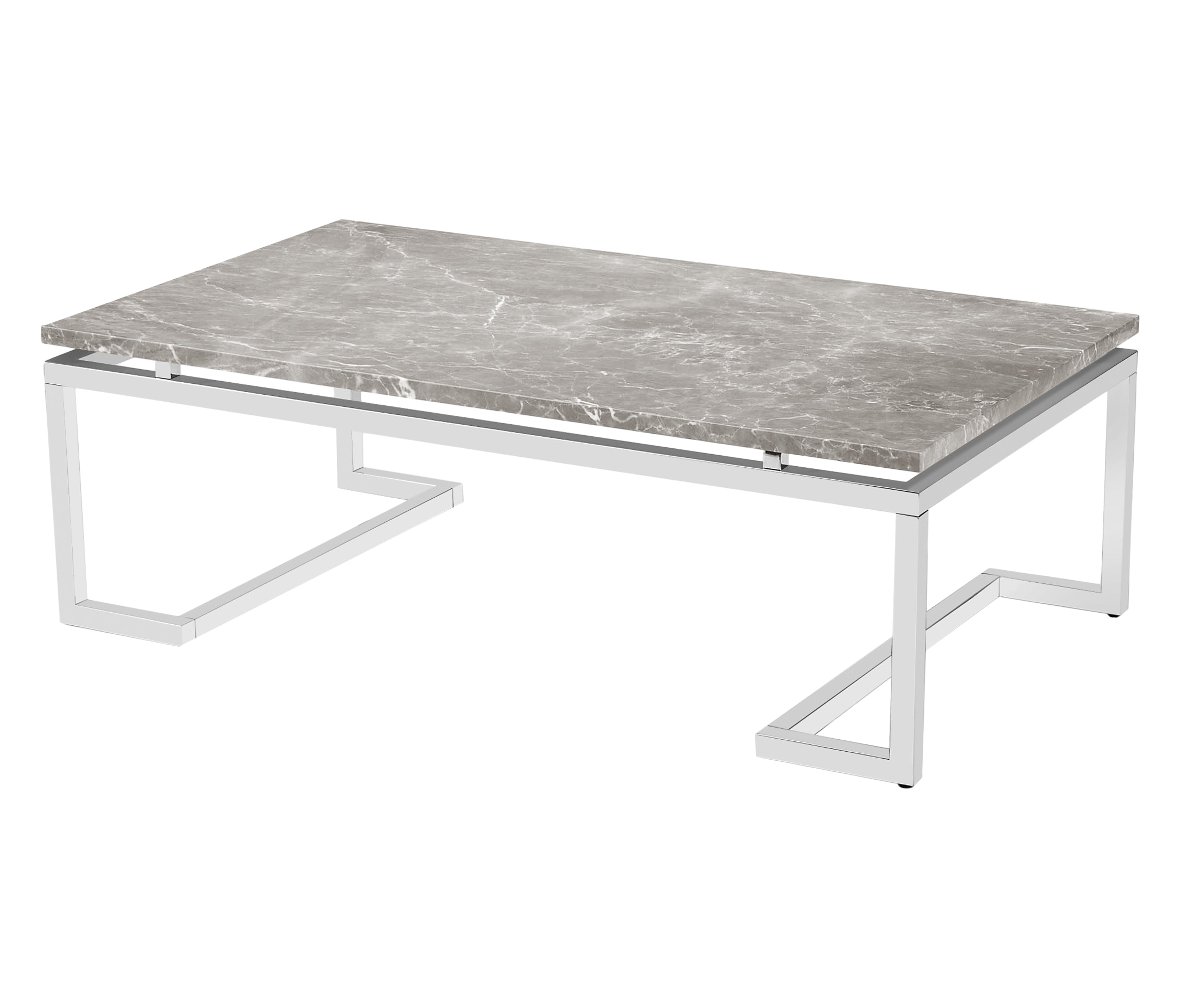 Harper Cocktail Italian Grey In 2019 Products Table