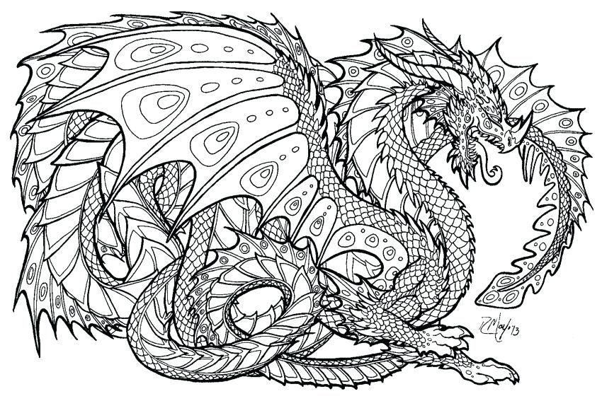 Pin En Coloring Pages For Embroidery