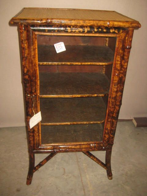 antique chinese bamboo furniture | Antique Bamboo Furniture: Chinese,  Japanese, English and Victorian . - Antique Chinese Bamboo Furniture Antique Bamboo Furniture: Chinese