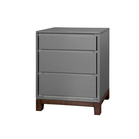 3 drawer side cabinet $995 available at interior illusions