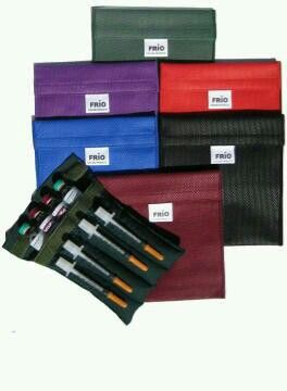 Frio Walley Available In Indonesia Diabetworld Com