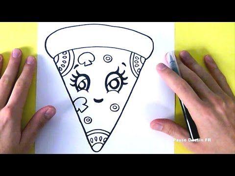 comment dessiner tasse crayons kawaii dessin kawaii et facile youtube dibujos kawaii. Black Bedroom Furniture Sets. Home Design Ideas