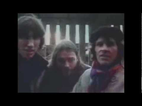 Pink Floyd The Great Gig In The Sky Rare Unreleased Version