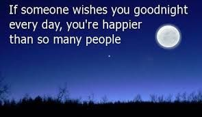 Image Result For Good Night Quotes With Images For Facebook All Of