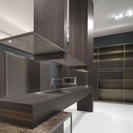 Comprex Cucine Google Search Interior KITCHEN Pinterest - Cuisine aran