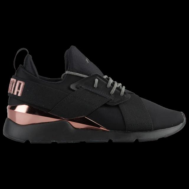 estudiante universitario Simetría Emborracharse  Pin de Noel Alexander Araica en Shoes   Zapatos mujer, Zapatos, Tenis puma