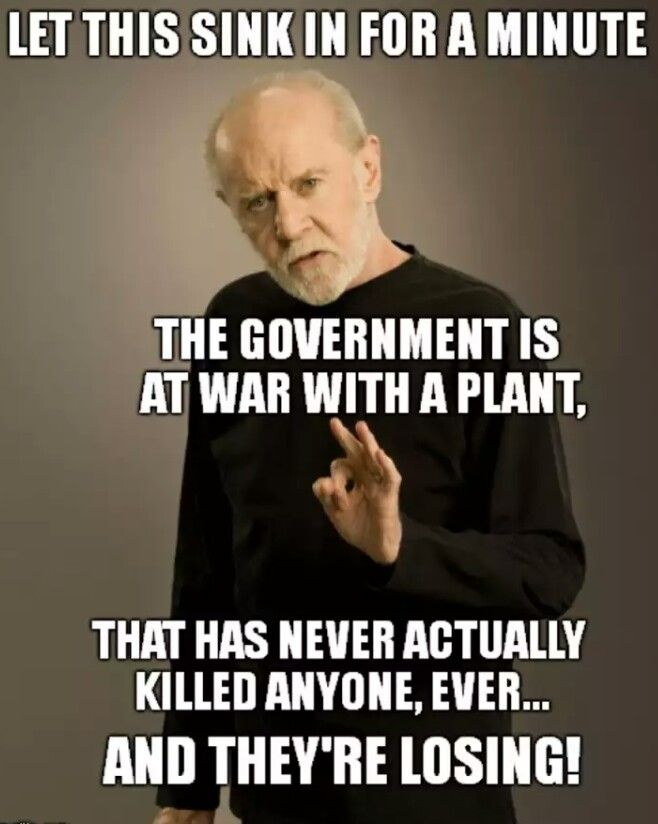 Pin on Politics  Drug War Memes