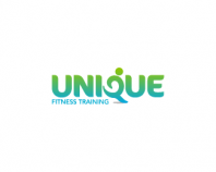 Unique Fitness Training