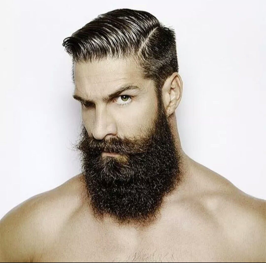 Oblong face haircut men pin by troy mauricio on male fashion shoot ideas  pinterest  beard