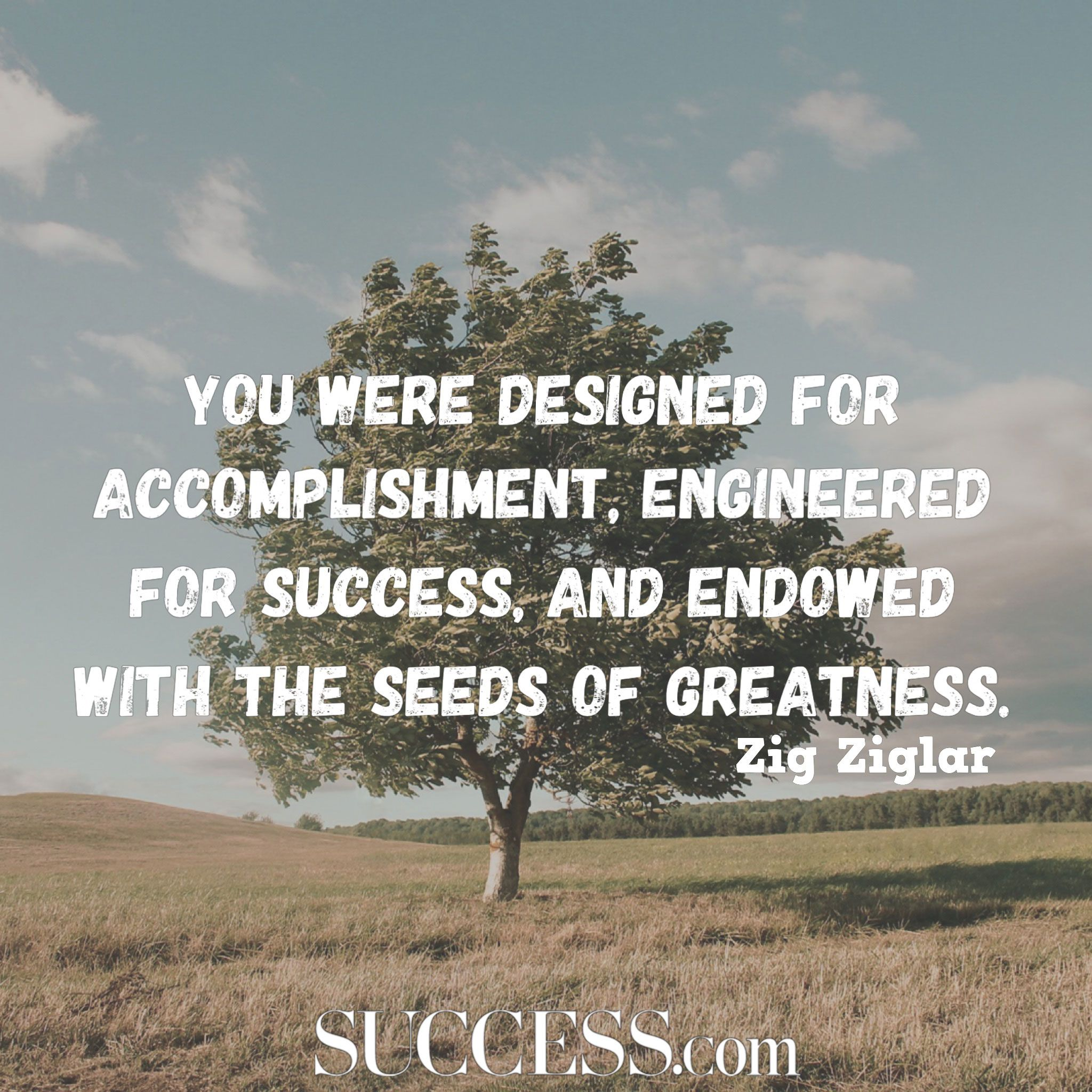 Powerful Quotes 19 Powerful Quotes To Inspire Greatness  Pinterest  Powerful