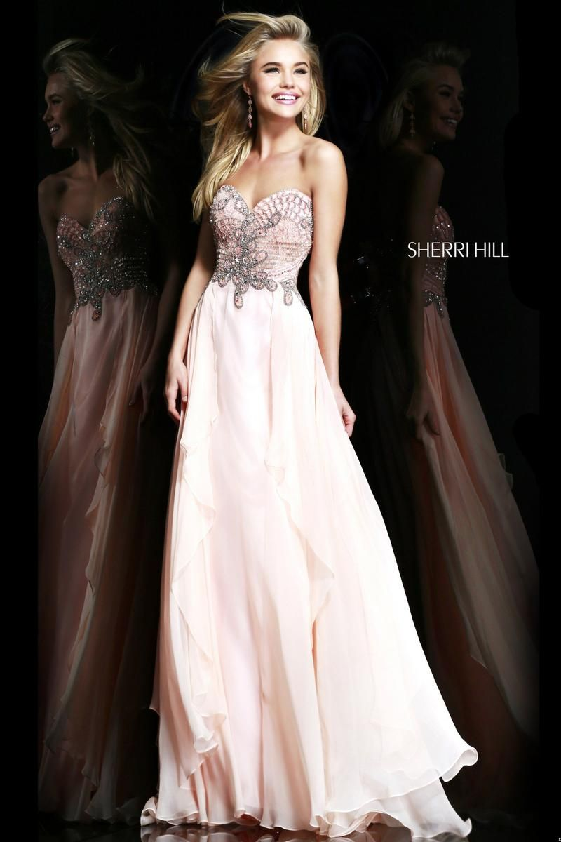 Prom dress store in long island beautiful dresses pinterest