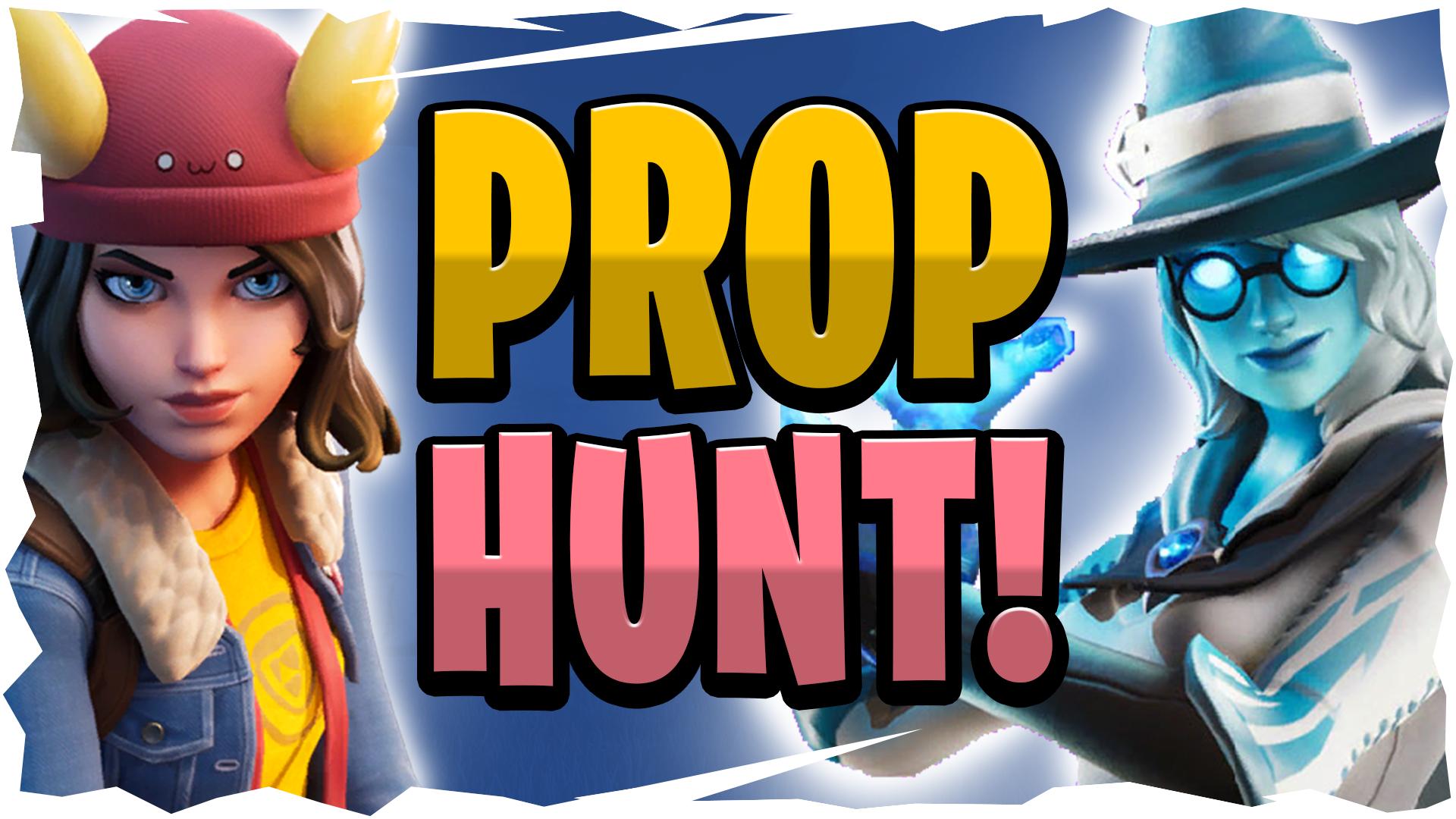 Fortnite Prop Hunt Fortnite Hunt Memes
