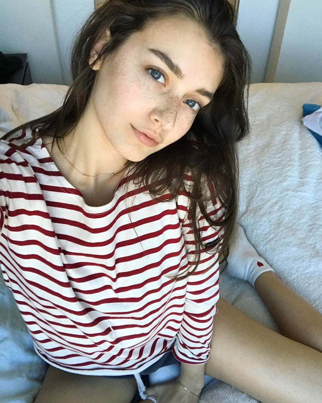 Hacked Jessica Clements nude (83 photo), Pussy, Bikini, Boobs, butt 2020