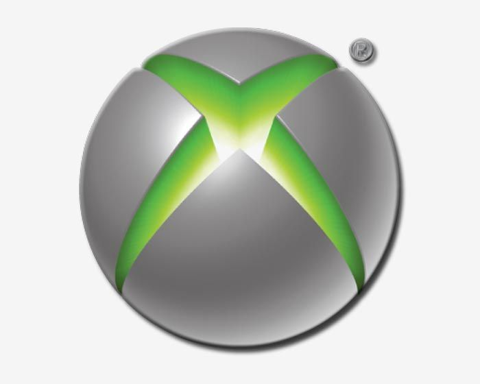 Xbox 360 Xbox Logo Xbox Original Xbox