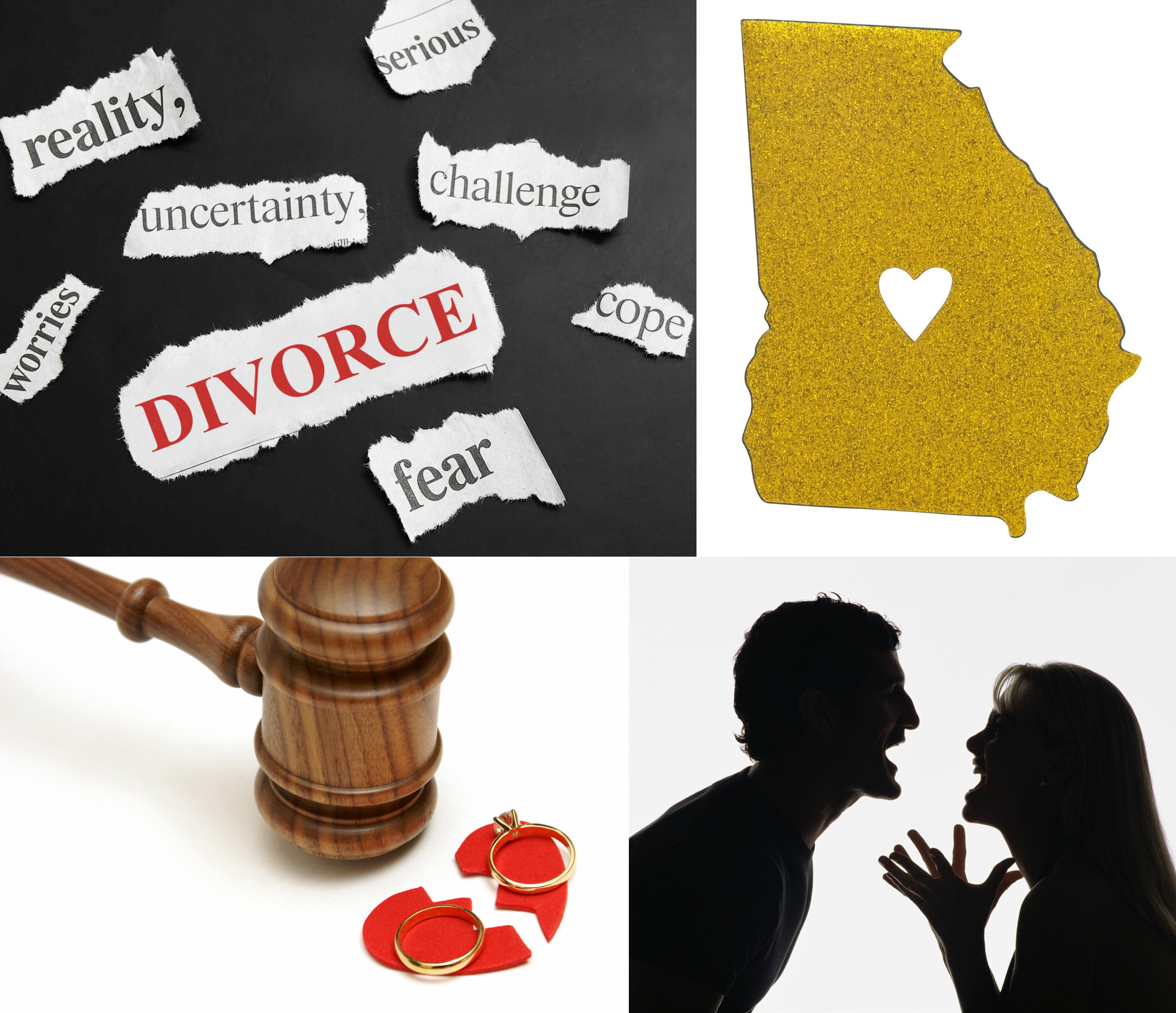 Online Divorce Mediation Online Mediation Online