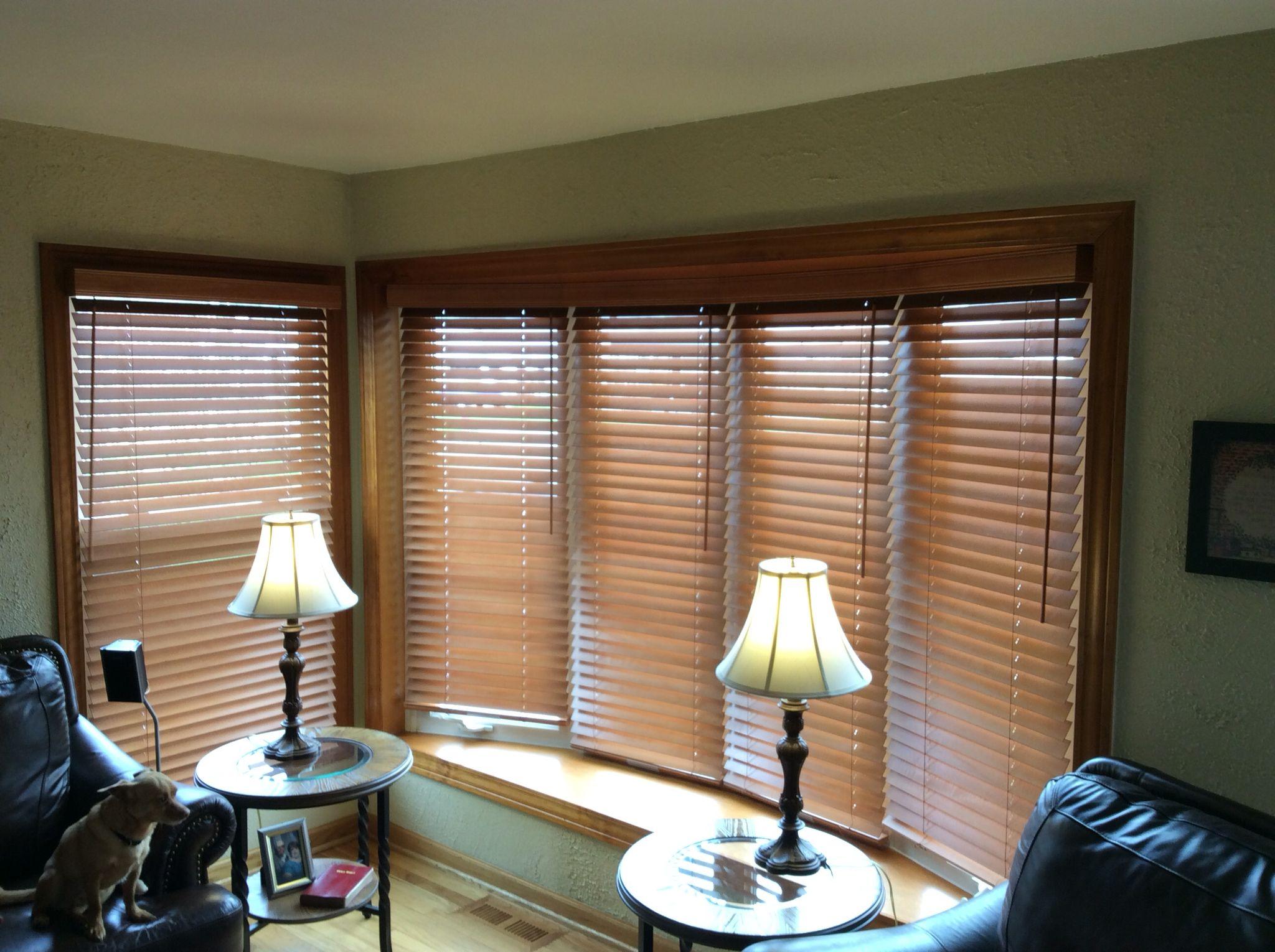 walmart levolor luxury shades albemarle wood blinds curtain cordless beautiful venetian of lowes
