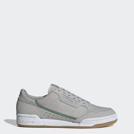 X En Homme 80Mode Chaussure Originals Continental Tfl b6Ygv7fy