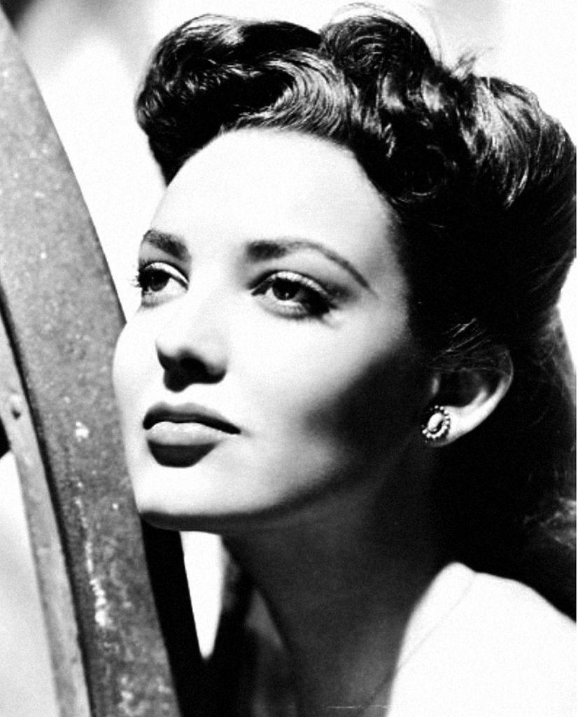 Watch Jane Carr (actress, born 1909) video