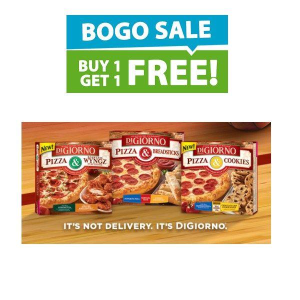 Target BOGO DiGiorno Pizzas Deal 9/18 until 9/24 - http://couponsdowork.com/target-weekly-ad/target-bogo-digiorno-pizzas-deal-918-until-924/
