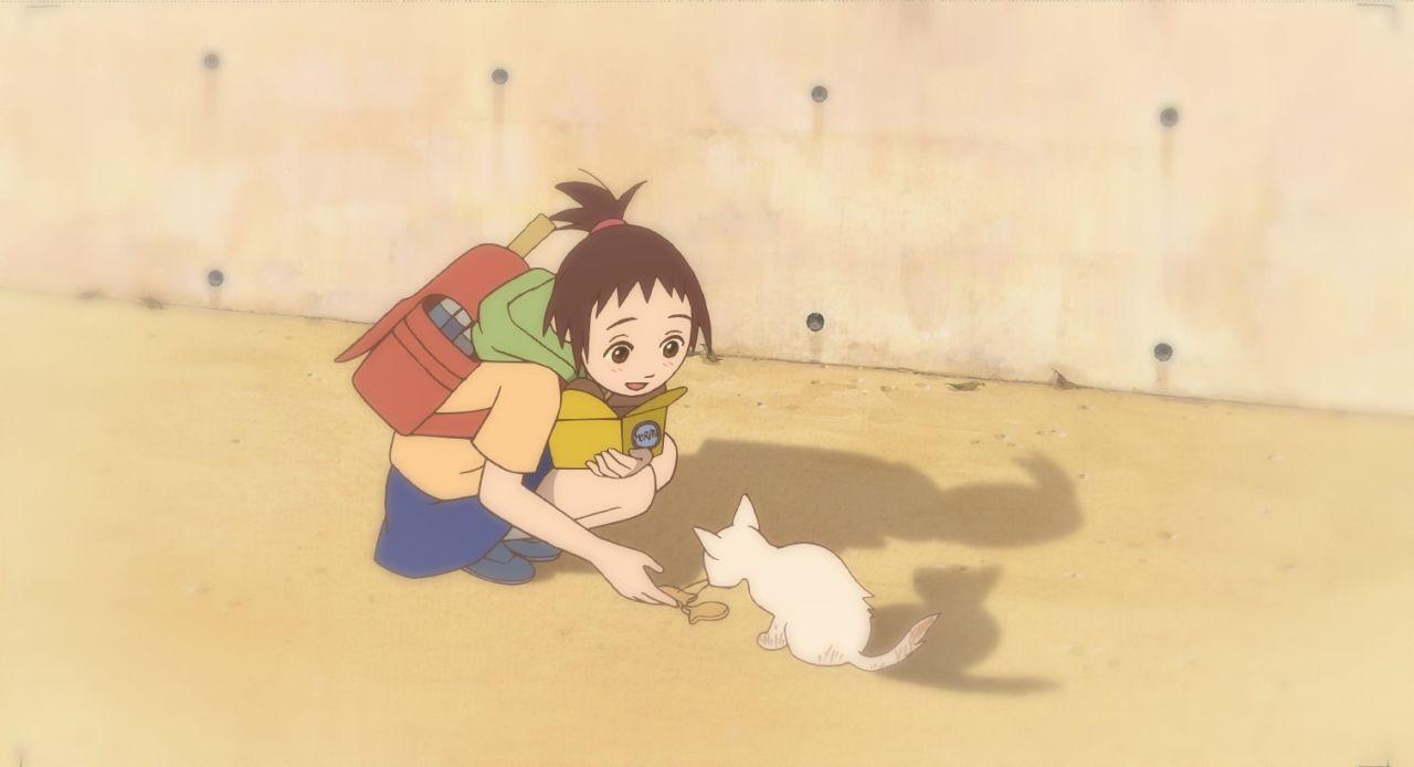 Studio Ghibli おしゃれまとめの人気アイデア Pinterest Nina スタジオジブリ ジブリ 猫の恩返し