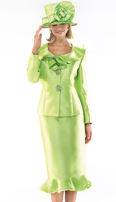 MO6298-L,Moshita Couture Suits Promotional