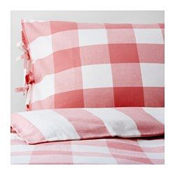 Ikea Us Furniture And Home Furnishings Ikea Bed Duvet Covers Linen Bedding