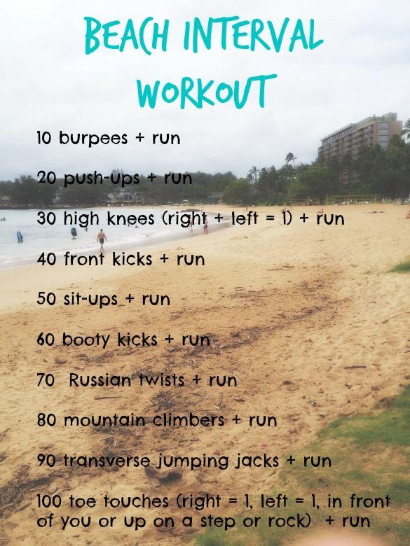 jelly devote workout plan pdf free download