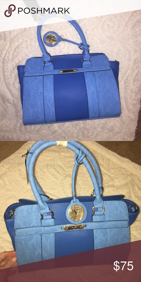 Versace V1969 bag ecf3f7c42f037