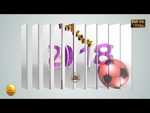 Happy new year 2018 wisheswhatsapp videonew year greetings happy new year 2018 wisheswhatsapp videonew year greetingsanimationmessageecarddownload youtube savita pinterest messages m4hsunfo