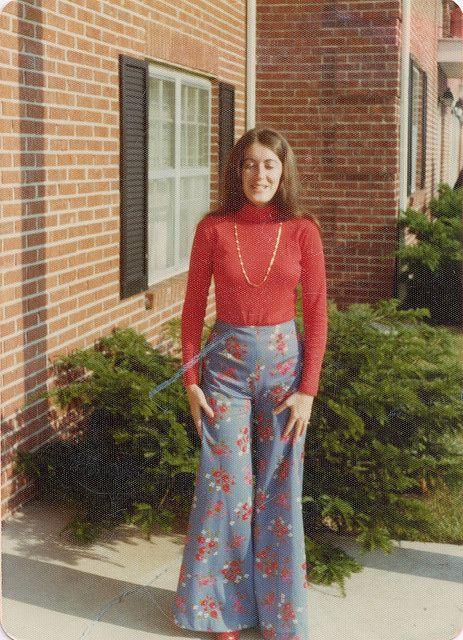 A Tribute To Mom Fashion Fashion Mom Style 70s Fashion