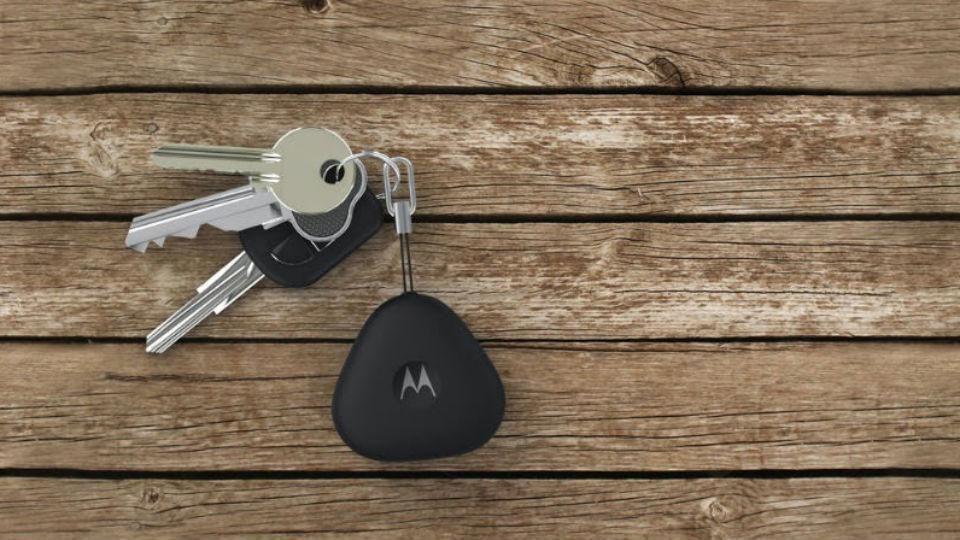 Mashable on Twitter Lost keys, Apple iphone accessories